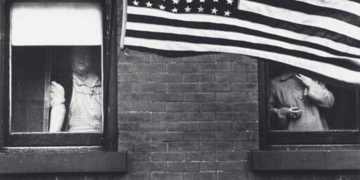 米国、ニューヨークの美術館は資金がなく、コレクションの一部を売却