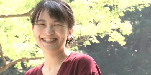 Makos 30. Geburtstag, ihr Letzter als Mitglied der kaiserlichen Familie