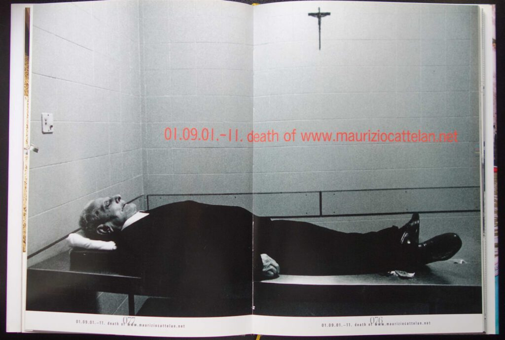 Maurizio-Cattelan-is-dead-1536×1036